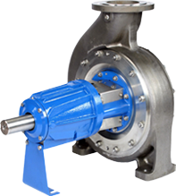 DELITE ENGINEERING WORKS manufacturers, suppliers and exporters in