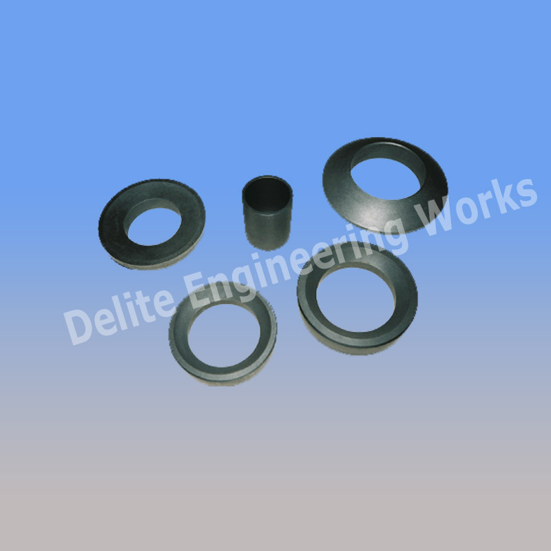DELITE ENGINEERING WORKS manufacturers, suppliers and